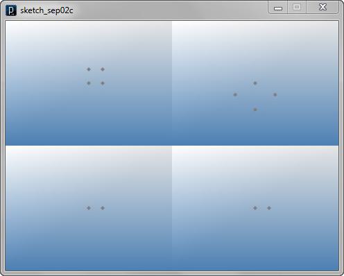 tutorialspoint lua-point|tutorialspoint r|tutorialspoint中文